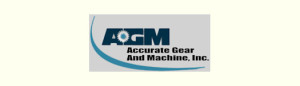 Sponsor_AGM