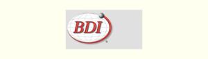 Sponsor_BDI