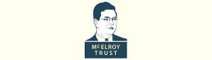 Sponsor_McElroyTrust