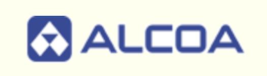 Sponsor_Alcoa