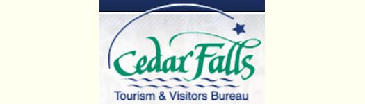 Sponsor_CedarFallsTourism