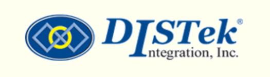 Sponsor_DISTek