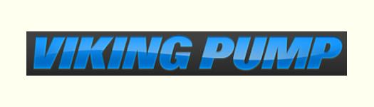 Sponsor_VikingPump