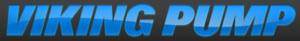 Viking Pump Logo