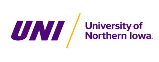 Logo - University of Northern Iowa